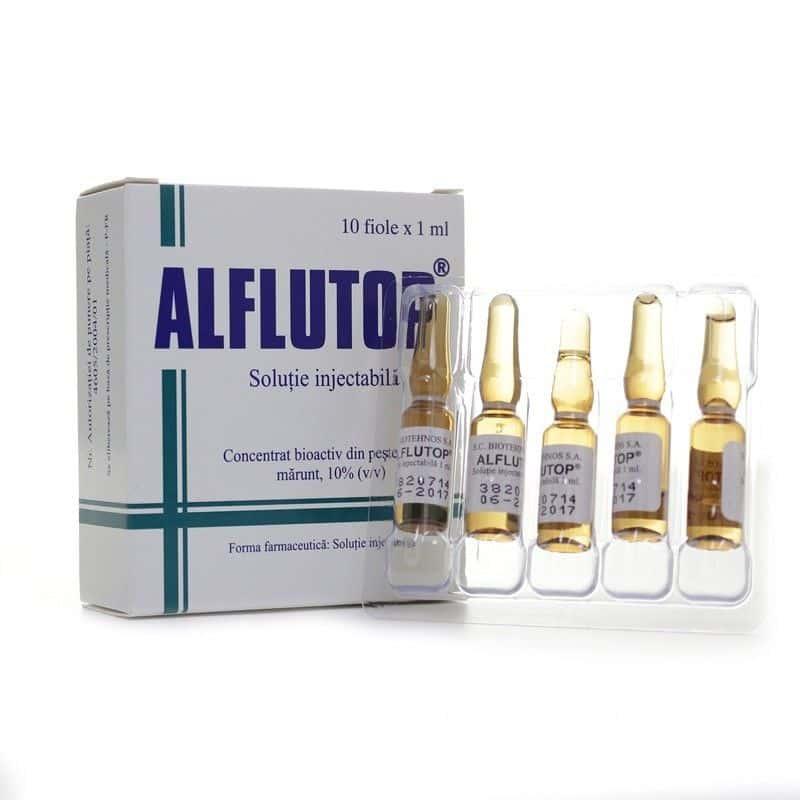 Alflutop cooperativadaciaunita.ro 1ml N10