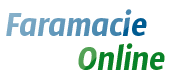 Farmacieonline.md